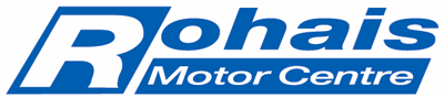 Rohais Motor Center